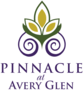 Pinnacle At Avery Glen