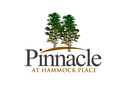 Pinnacle At Hammock Place