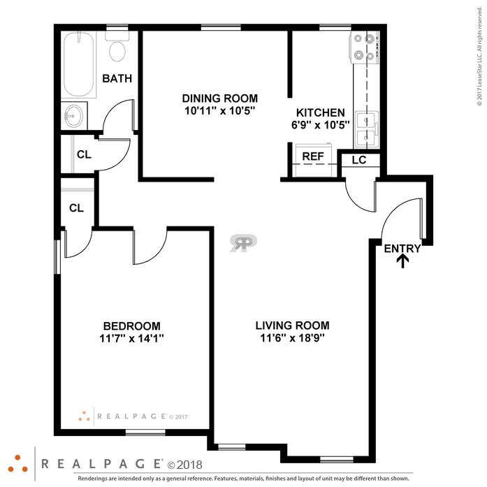 Superb 9 X 10 Kitchen Plans Bathroom Shower Carrara Marble 6 X 12 Download Free Architecture Designs Scobabritishbridgeorg