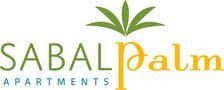 Sabal Palm Apartments