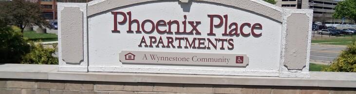 Phoenix Place