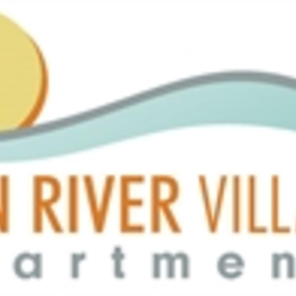 Sun River Village Apartments In St Peters, MO