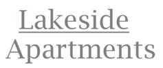 LSA - Lakeside Apartments