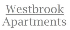 WBA - Westbrook Apartments