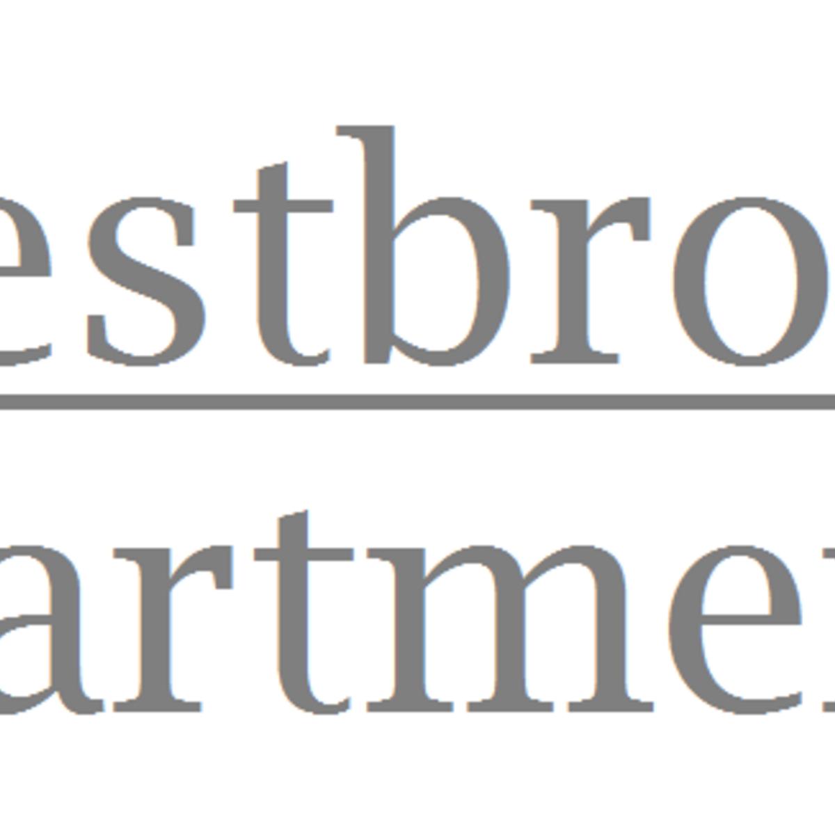 Whitmore Lake Apartments: Apartments For Rent In Whitmore Lake, MI