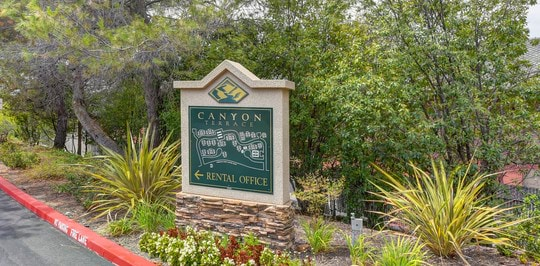 Canyon terrace folsom ca apartments for rent for 1600 canyon terrace lane folsom