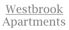 KKM - Westbrook Apartments