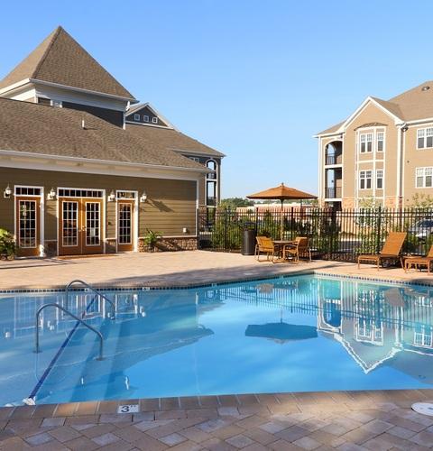 Apartments For Rent In Louisa, VA