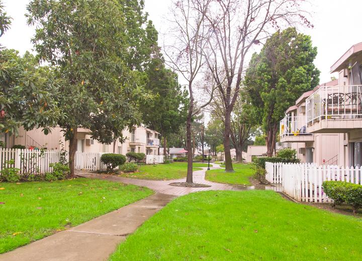 San Jose Apartments for Rent on MyNewPlace.com - San Jose, CA