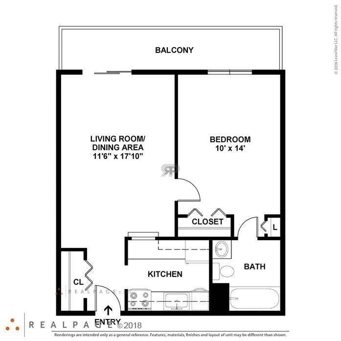 Apartments In Livonia Mi: Apartments For Rent In Livonia, MI