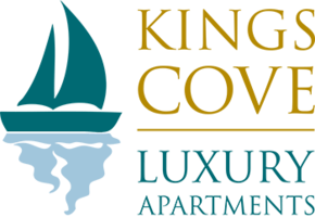 Kings Cove Luxury Apartments