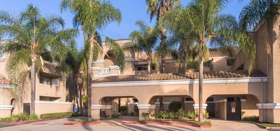 Garden Grove Apartments for Rent on MyNewPlacecom Garden Grove CA