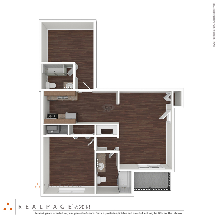 Allen Apartments: Allen Park, MI Allen Pointe Apartments Floor Plans