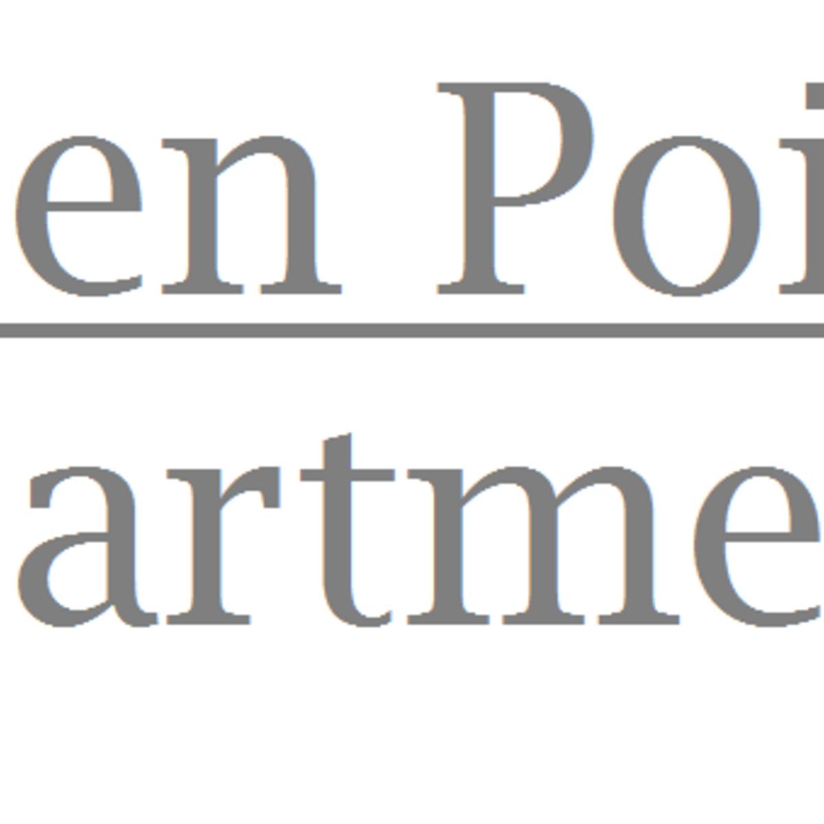 Allen Park Apartments: Apartments For Rent In Allen Park, MI