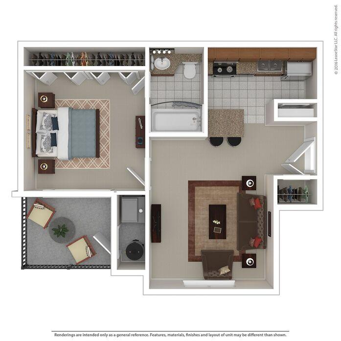 Apartments In Smyrna Ga Under