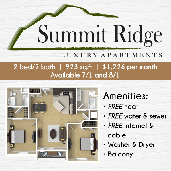 Luxury Home Design Summit: Apartments For Rent In Duluth, MN
