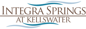 Integra Springs At Kellswater