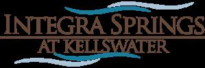 Integra Springs At Kellswater