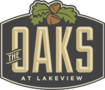 The Oaks at Lakeview