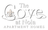 The Cove at NOLA