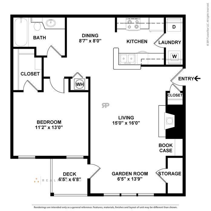 Mobile al lenox gates floor plans apartments in mobile for The lenox floor plan