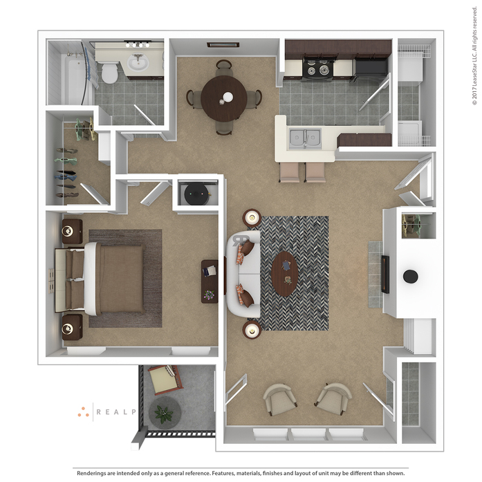 Mobile Al Lenox Gates Floor Plans Apartments In Mobile