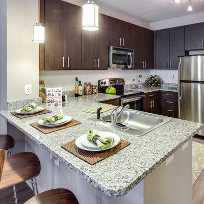 floor plans whetstone apartments in durham nc rh whetstoneapartments com