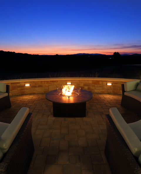 Mountain Creek Apartments: Apartments For Rent In Fishersville, VA