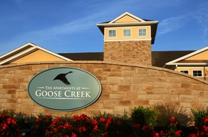Contact Denstock Goose Creek LLC