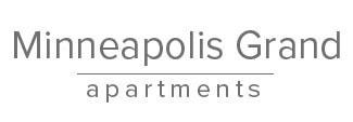 Minneapolis Grand Apartments