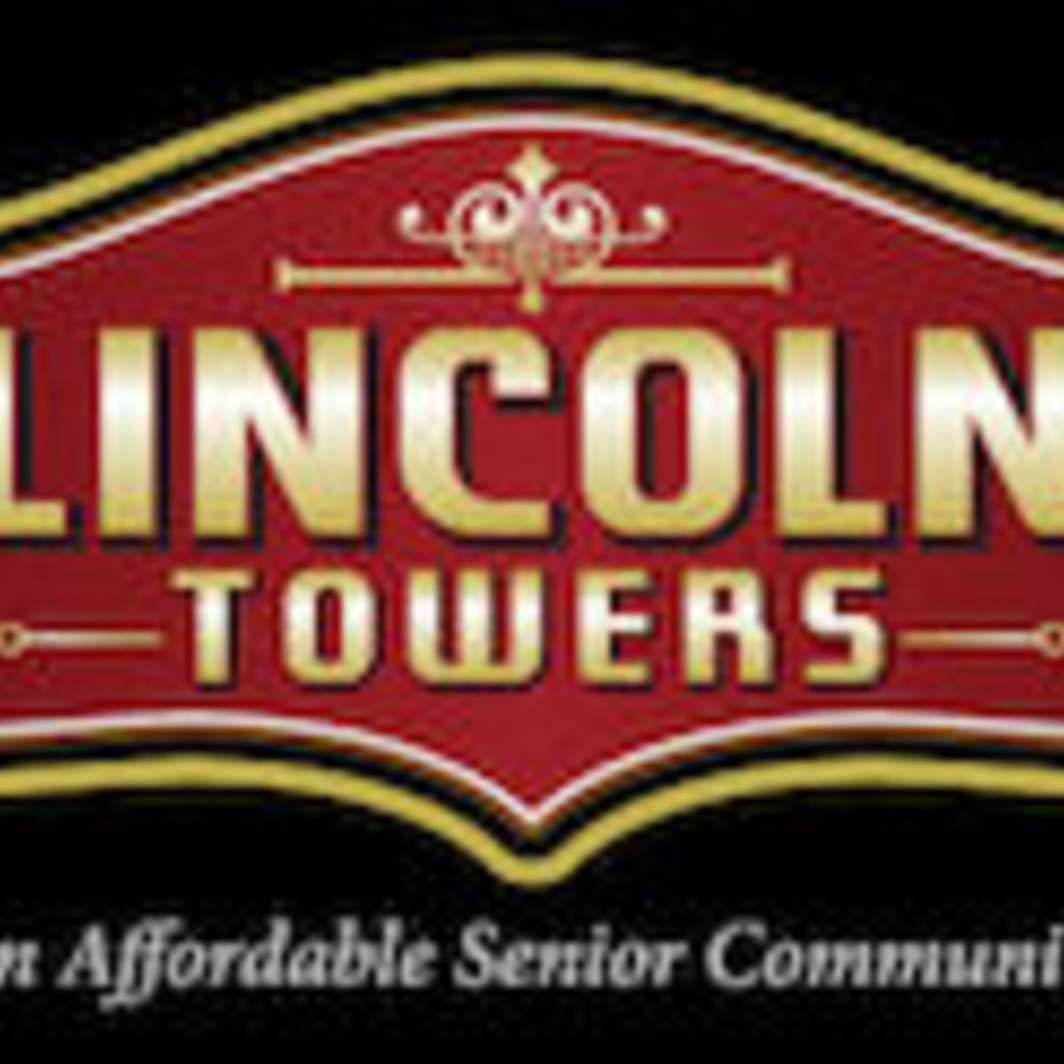 Apartments for Rent in Wilmington, DE | Lincoln Towers - 5290 - Home