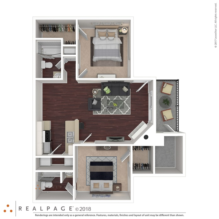 Apartments For Rent In Slo