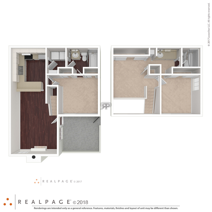 Cedar Terrace Apartments: Cedar Creek Apartments Slo Layout
