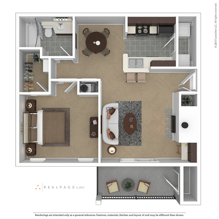 Mobile, AL Regency Gates Floor Plans | Apartments in Mobile ...