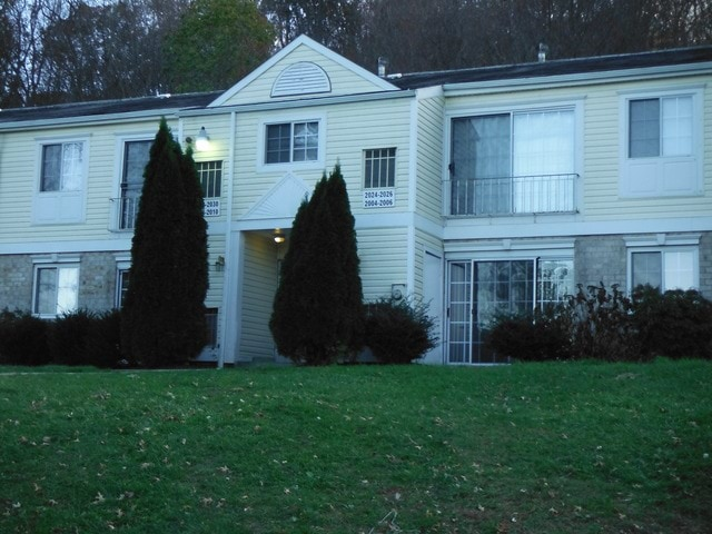 Pet Friendly for Rent in Coatesville