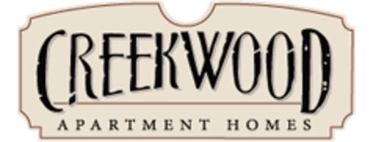 Creekwood Apartment Homes