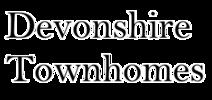 Devonshire Townhomes