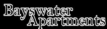 Bayswater Apartments