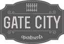 Gate City Capital Three
