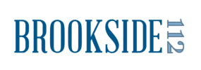 Brookside 112