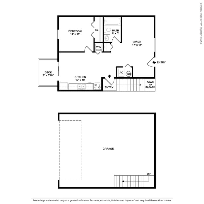 Manchester  PA Cold Springs Floor Plans   Apartments in