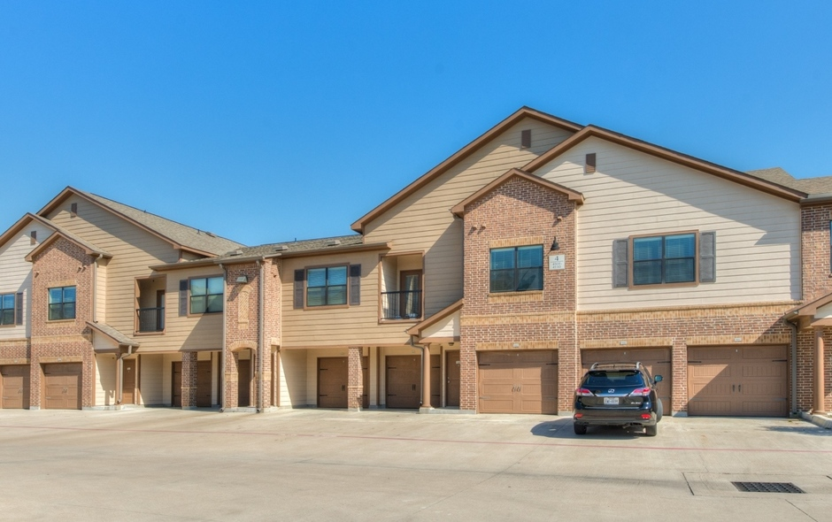 Apartments In Katy Tx Sorrel Grand Parkway