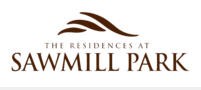 Sawmill Park