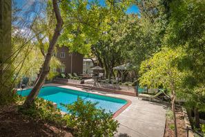 Contact Lafayette Oaks Apartments