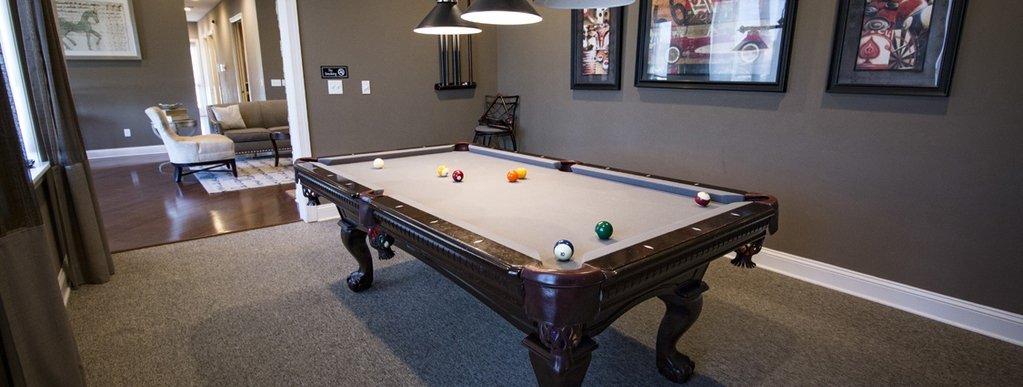 Apartments For Rent Jacksonville FL The Club At Town Center - Pool table jacksonville fl