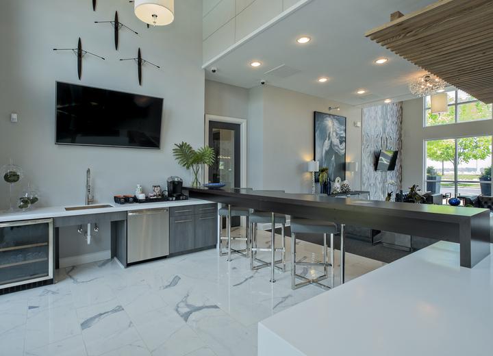 Luxury Apartments Lees Summit Mo