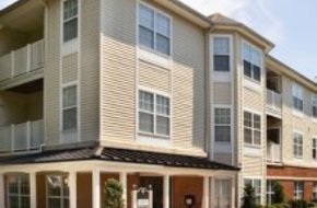 Paterson Apartments for Rent on MyNewPlacecom Paterson NJ