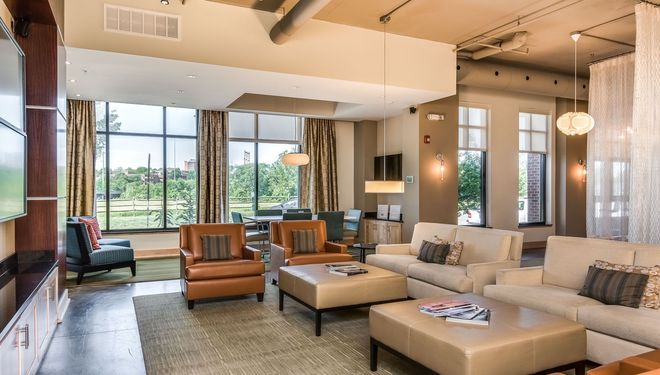 Village at mission farms apartments in overland park ks - Home and garden show overland park ...