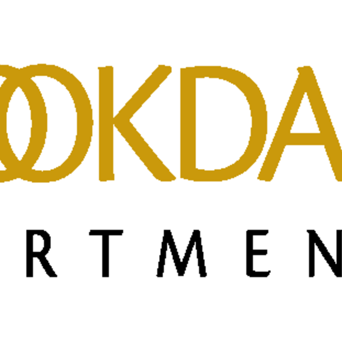 Brookdale Apartments: Apartment Rental Amenities In South Lyon, MI