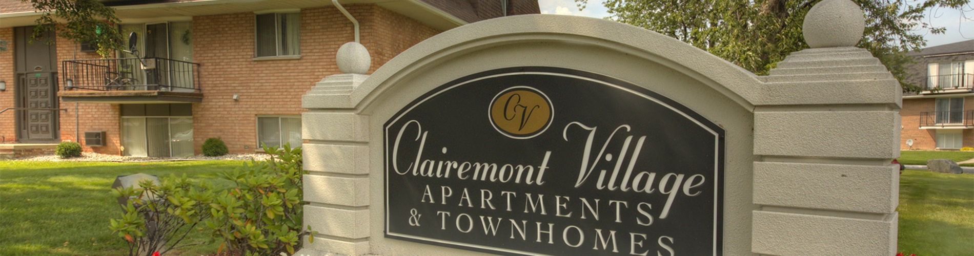 come home to more in saginaw mi clairemont village apartments come home to more in saginaw mi clairemont village apartments townhomes